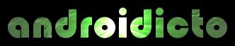 Androidicto