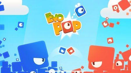 Trucos Evo Pop siempre gratis