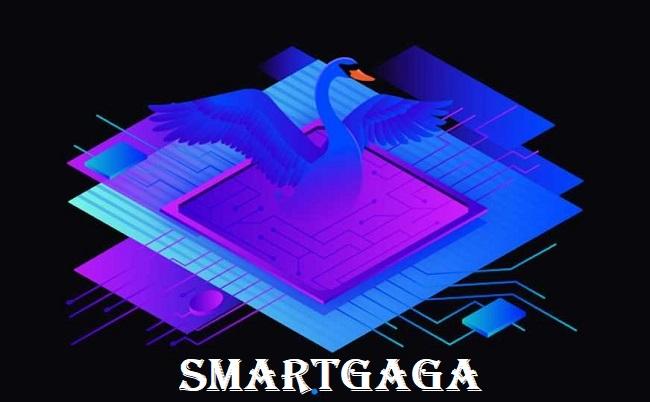 SmartGaGa descargar