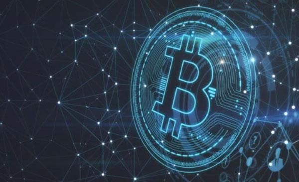 bitcoin al principio